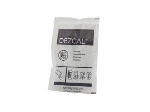 Odvápňovač Urnex Dezcal (sáčok, 28 g)