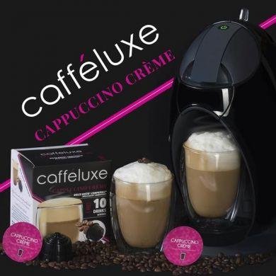 Upraženo - Caffeluxe_Cappuccino_Creme_Lifestyle_600x