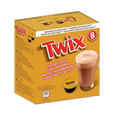 Upraženo - Twix-Hot-Chocolate_600x