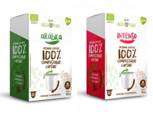 Ultravýhodný balíček Origen Organic Eco