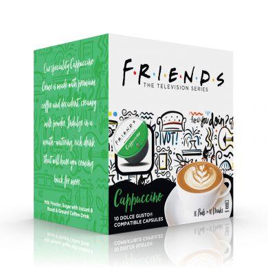 Upraženo - Friends_DG_10_Latte_Cappuccino_Front