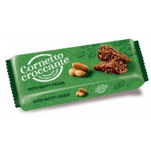 Cornetti s arašídmi 112 g