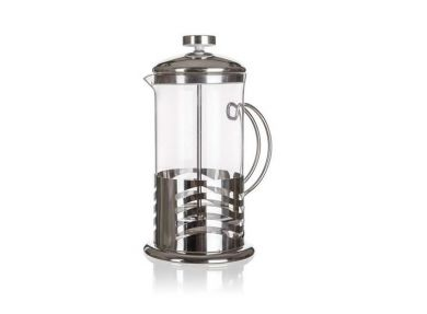 Upraženo - frenchpress
