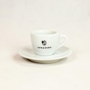 Šálka na espresso 60 ml