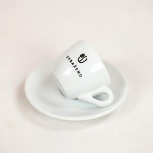 Šálka na cappuccino 160 ml