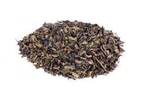 Azorský zelený sypaný čaj HYSSON 100 g