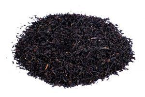 Čierny sypaný čaj s bergamotom EARL GREY 110 g