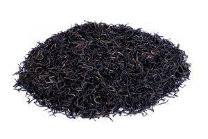 Čierný sypaný čaj CEJLON 100 g