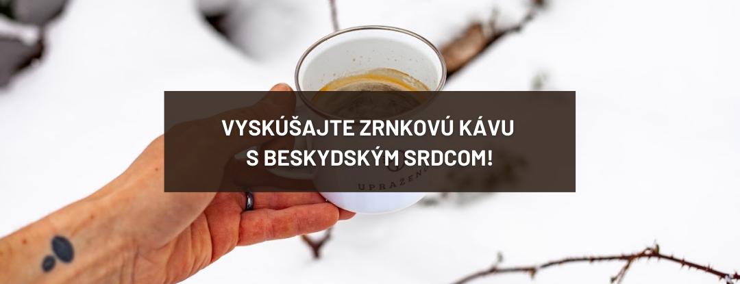 3 - sk