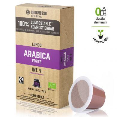 Upraženo - 200113_CCI_ECO-LINE_lungo_arabica_plastic_compostable_1500x1500_2a11e1ed-9684-411a-8cec-5e8c8c203eff_1944x