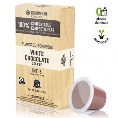 Upraženo - 201209_CCI_ECO-LINE_White_Chocolate_0_plastic_compostable_1500x1500_8de91f3a-4cf4-4c42-9d4d-31a192c4bc88_1944x