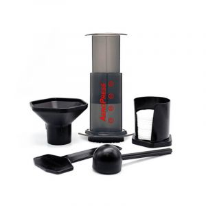 Aeropress Aerobie 250 ml
