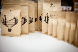 Kávové predplatne na 5 kg kávy mesačne