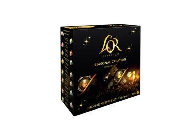 Upraženo - krabicka-FINAL-PRO-ESHOPY1-1